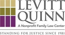 Levitt Quinn
