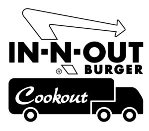 cookout-bw