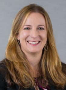 Andrea Kushner Ross – New LevittQuinn Board Member