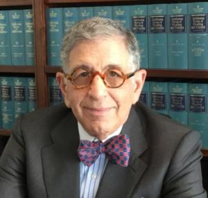 Ira M. Friedman – New LevittQuinn Board Member