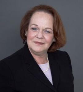 Lorna Mouton Riff – New LevittQuinn Board Member