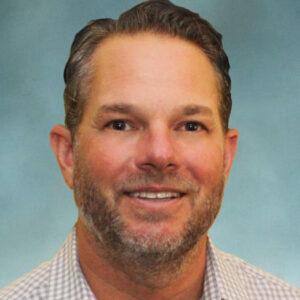 Spencer Lugash – New LevittQuinn Board Member