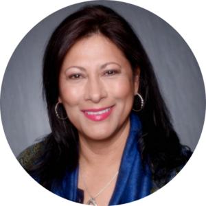 Sylvia S. Castillo